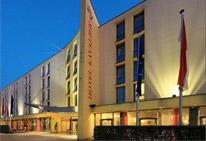 Foto del Hotel SH Kavalier del viaje austria baviera 8 dias