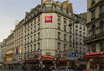 SH-Hotel-Ibis-Paris-Grands-Boulevards-Opera-9