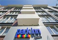 Foto del Hotel SH Park Inn City West del viaje berlin dubrovnik 15 dias