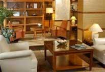 Foto del Hotel bariloche edelweis del viaje patagonia iguazu 16 dias