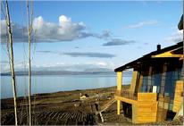 Foto del Hotel hotel desing calafate del viaje patagonia iguazu 16 dias