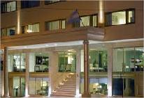 Foto del Hotel hotel kento bariloche del viaje patagonia iguazu 16 dias
