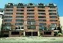 bariloche-hotel-crans-montana