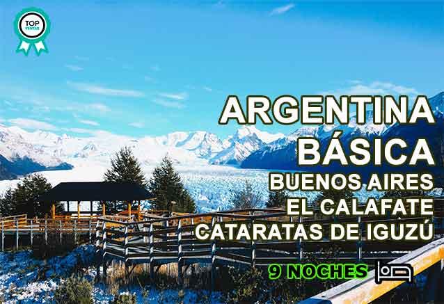 Foto del Viaje ARGENTINA-BASICA-MOLA.jpg