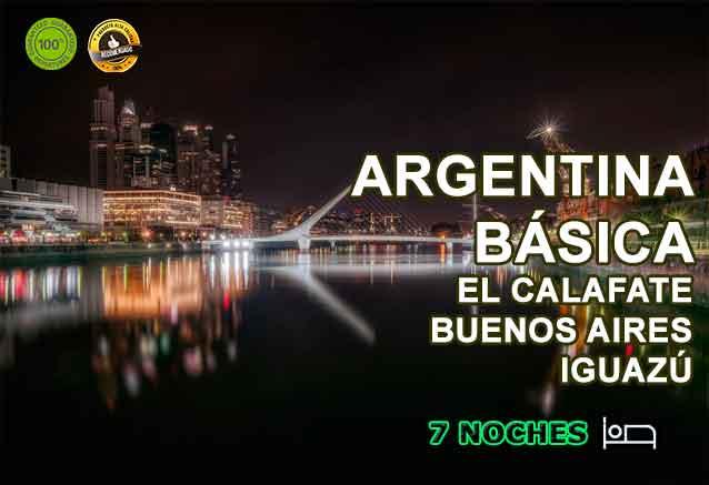 Foto del Viaje ARGENTINA-BASICA.jpg