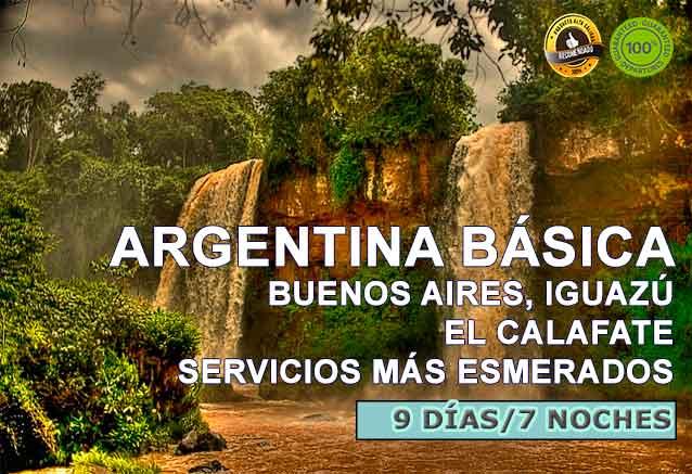 Foto del Viaje Argentina-oferta-con-bidtravel-basicos.jpg