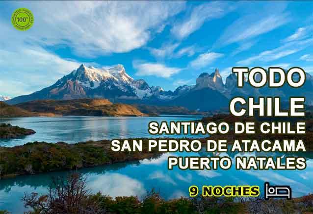 Foto del Viaje Todo-chile-viaje-organizado.jpg