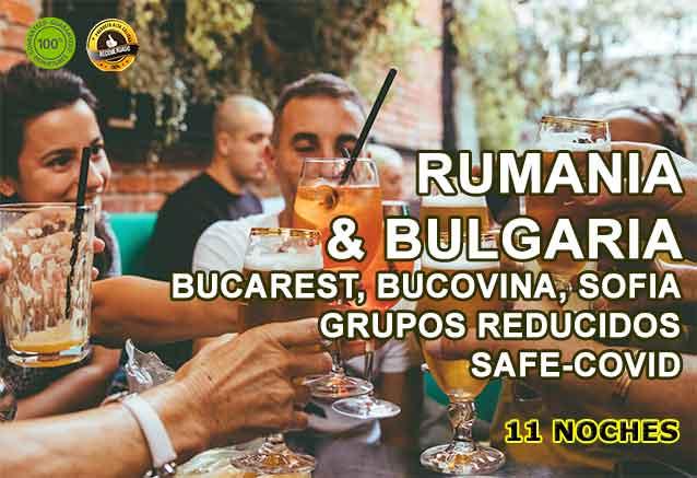 Foto del Viaje BULGARIA-Y-RUMANIA-VIAJE-ORGANIZADO.jpg