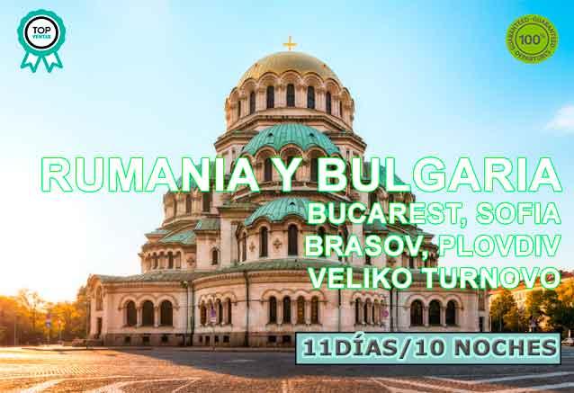 Foto del Viaje ROMANIA-Y-BULGA2RIA.jpg