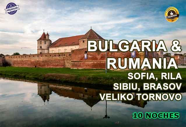 Foto del Viaje RUMANIA-Y-BULGARIA-EN-VIAJE-ORGANIZADO-BIDTRAVEL.jpg