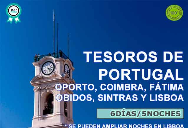 Foto del Viaje TESOROS-DE-PORTU-BIDDD.jpg