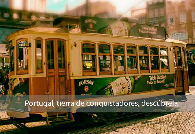 Foto del Viaje portugal-portada.jpg