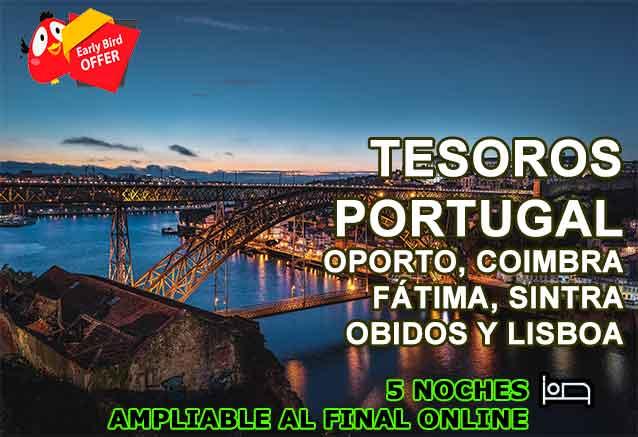 Foto del Viaje tesoros-portugal-viaje-organizado-compra-anticipada.jpg
