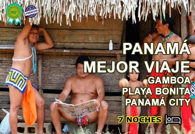 Foto del Viaje GAMBOA-PLAYA-BONITA-PANAMA-BIDTRAVEL.jpg