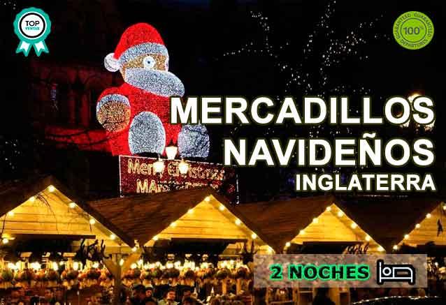 Foto del Viaje Mercados-navidenos-de-londres.jpg