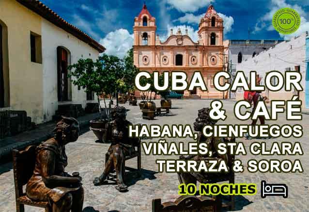 Foto del Viaje Carlor-y-cafe-en-cuba-con-bidtravel.jpg