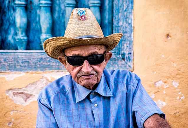 Foto del Viaje cuba-bidtravel.jpg