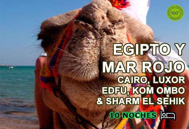 Foto del Viaje vIAJE-AL-mar-rojo-con-sharm-el-sehik-y-bidtravel.jpg