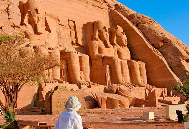 Foto del Viaje Los-majestuosos-templos-de-Abu-Simbel.jpg