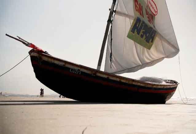 Foto del viaje ofertas aventura brasil salvador brasil playas y barcos
