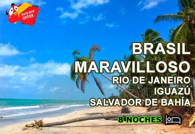 Foto del Viaje BRASIL-MARAVILOSO-VIAJE-ORGANIZADO.jpg