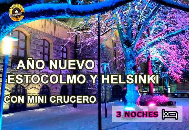 Foto del Viaje fin-de-ano-estocolmo-y-helsinki-foto-estocolmo-invierno-portada.jpg