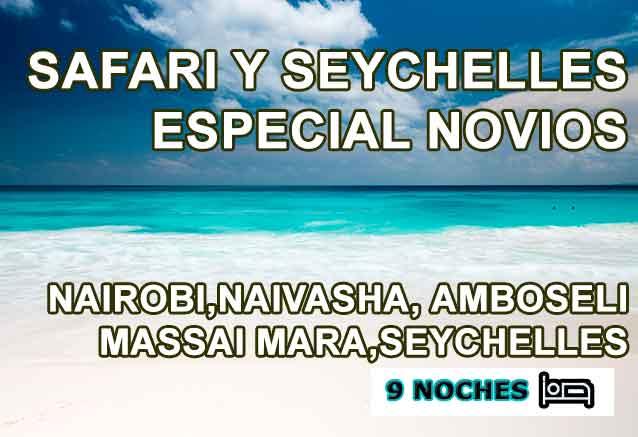 Foto del Viaje Imagen-playa-seychelles-especial-novios-viajes-bidtravel.jpg