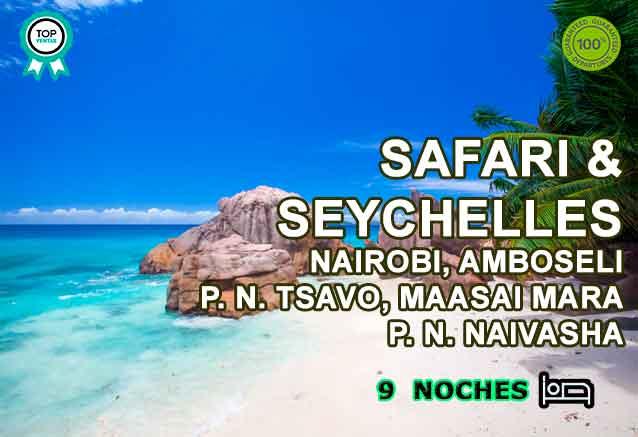 Foto del Viaje Safari-organizado-con-vuelos-e-islas-seychelles.jpg