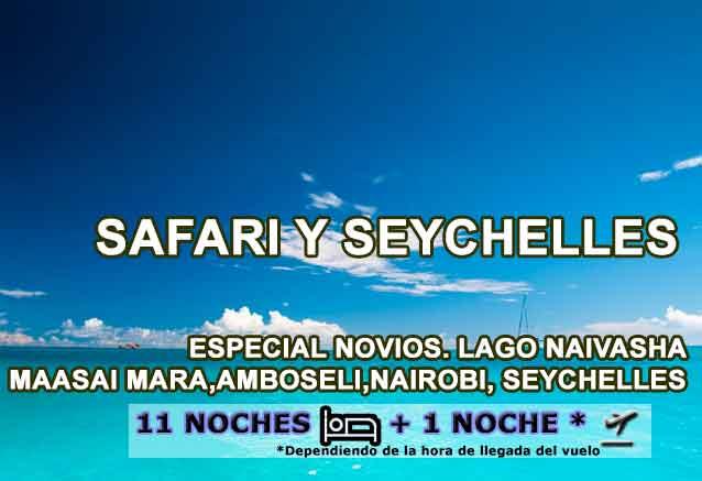 Foto del Viaje Safari-y-Seychelles-foto-de-seychelles-portada-bidtravel.jpg