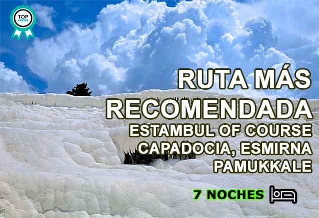 Foto del Viaje RUTA-RECOMENDADA-TURQUIA.jpg