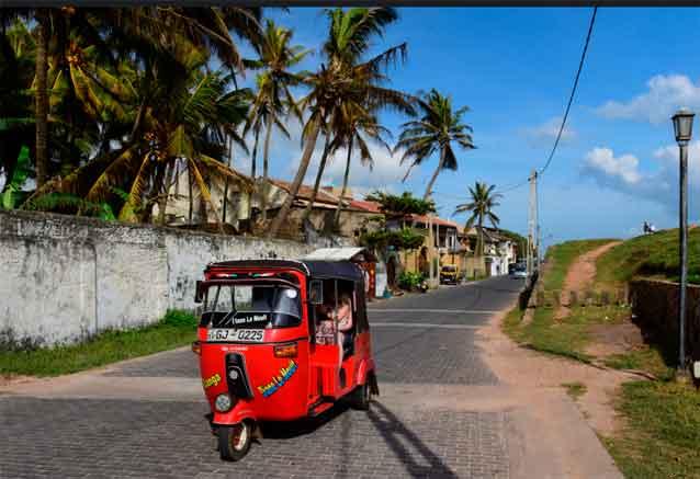 Foto del Viaje sri-lanka-taxi.jpg