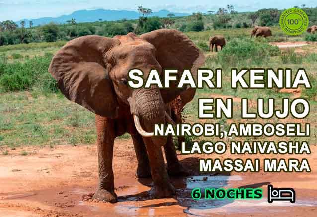 Foto del Viaje Safari-en-lujo-kenia-todo-organizado.jpg