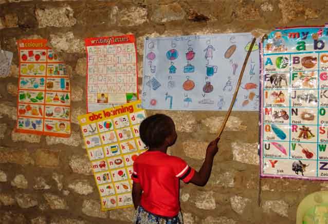 Foto del Viaje kenia-escuela.jpg