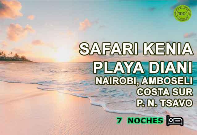 Foto del Viaje Safari-Kenia-y-Playa-Diani-organizado-con-vuelos.jpg