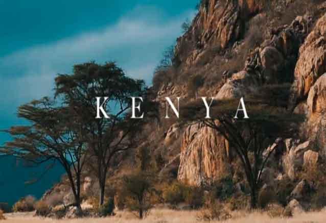 Foto del viaje ofertas es safari kenia kenia es kenia