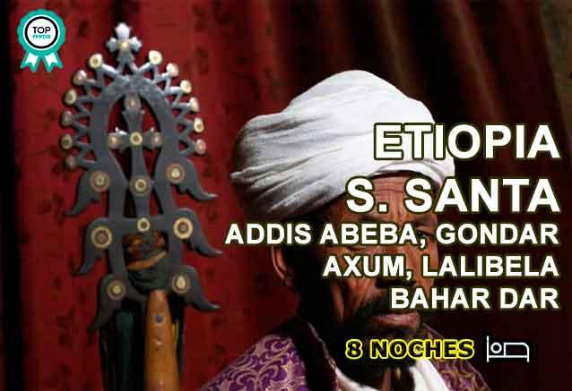 Foto del Viaje ETIOPIA-SEMANA-SANTA-VIAJE-BIDTRAVEL.jpg