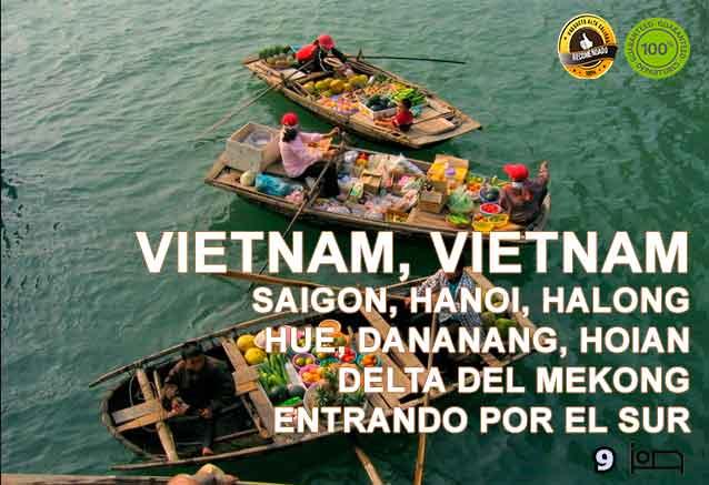 Foto del Viaje VIETNAM-ESENCIAL-ENTRANDOPOR-SUR.jpg