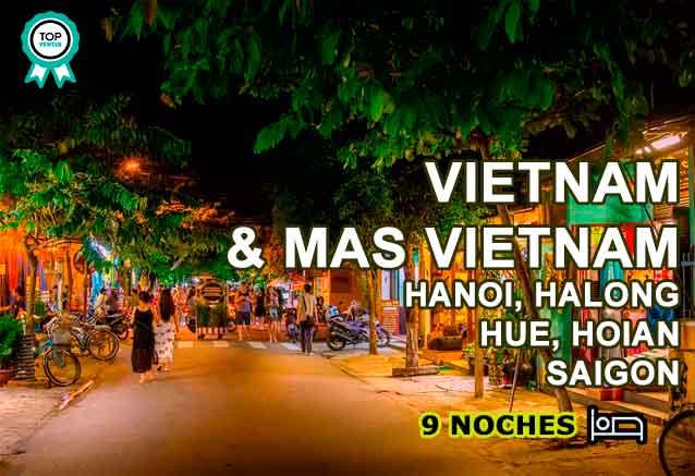 Foto del Viaje VIETNAM-Y-MAS-VIETNAM-BIDTR.jpg