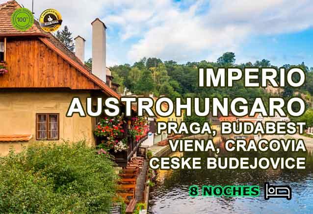 Foto del Viaje GRAN-IMPERIO-AUSTROHUNGARO-BY-BID.jpg