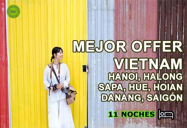 Foto del Viaje MEJOR-OFERTA-A-VIETNAM-CON-SAPA.jpg