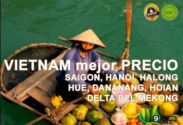 Foto del Viaje MEJOR-oferta-de-vietnam.jpg