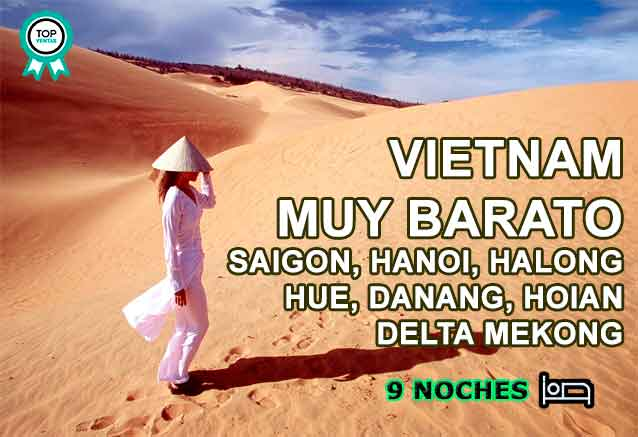 Foto del Viaje VIETNAM-MUY-BARATO-BIDTRAVEL.jpg