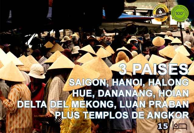 Foto del Viaje 3-COUNTRYS-LAOS-CAMBOYA-Y-VIETNAM.jpg