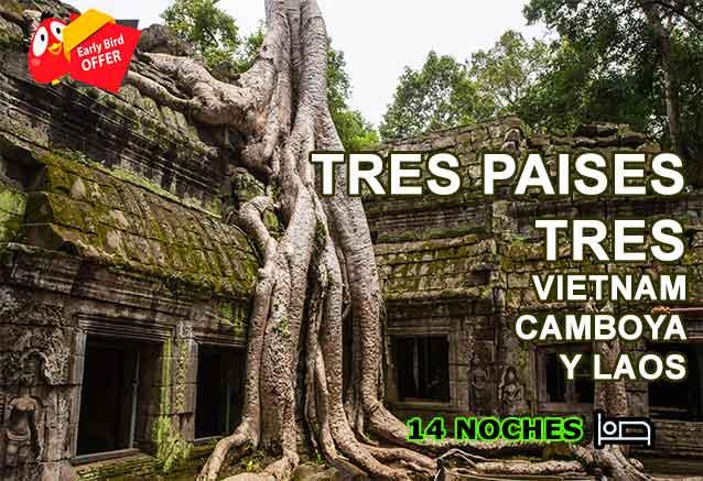 Foto del Viaje 3-PAISES-CON-BIDTRAVEL-VIETNAM-LAOS-CAMBOYA.jpg