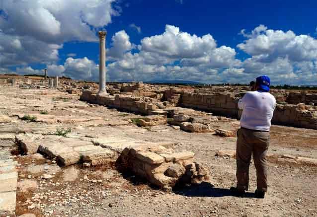 Foto del Viaje panorama-de-chipre.jpg