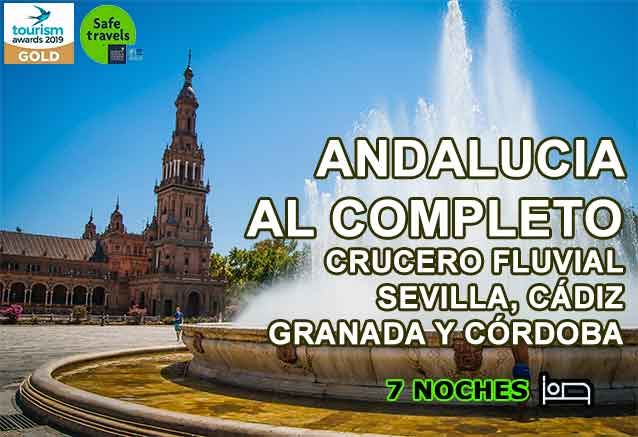 Foto del Viaje ANDALUCIA-COMPLETLY.jpg