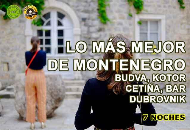 Foto del Viaje MONTENEGRO-BELLEZA-SALVAJE-.jpg