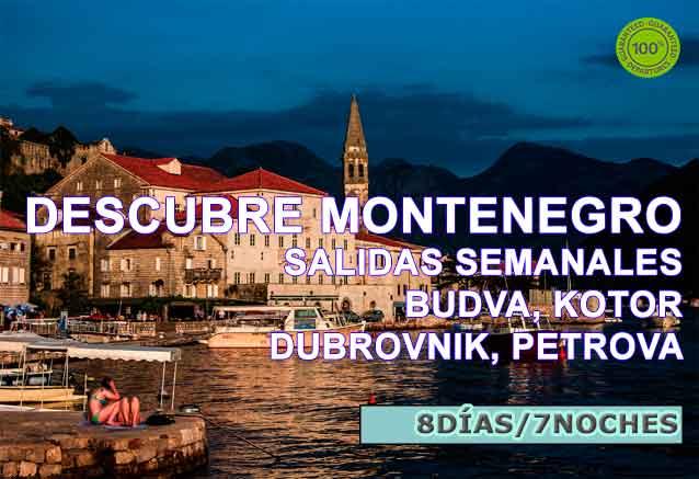 Foto del Viaje MONTENEGRO.jpg