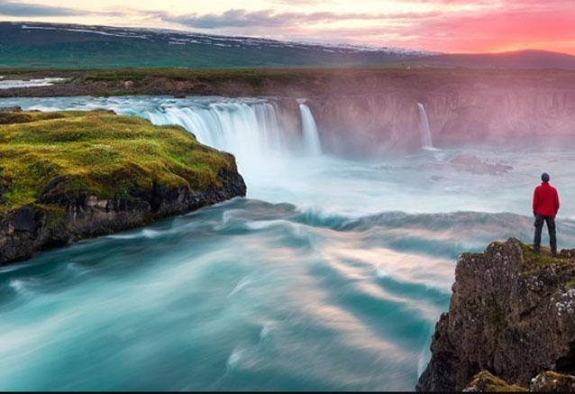 Foto del Viaje islandia.jpg