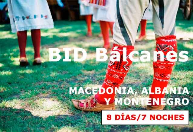 Foto del viaje ofertas bid balcanes BID Balcanes